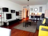 3-комнатная квартира, 130 м² помесячно