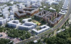 1-комнатная квартира, 35.6 м², 4/12 этаж, Косшугулы 159 за ~ 8.5 млн 〒 в Нур-Султане (Астана), Сарыарка р-н