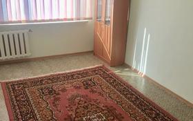 2-комнатная квартира, 60 м², 5/5 этаж помесячно, ул. Скаткова — Муратбаева за 50 000 〒 в