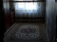 3-комнатный дом, 58 м², мкр Верхний Отырар 3 — Айбергенова за 22 млн 〒 в Шымкенте, Аль-Фарабийский р-н