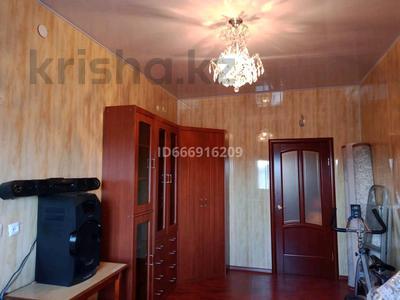 8-комнатный дом, 325 м², 10 сот., Жумекен 24 за 37 млн 〒 в Ганюшкино
