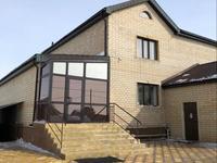5-комнатный дом посуточно, 300 м², 12 сот., мкр Кунгей 65 за 120 000 〒 в Караганде, Казыбек би р-н