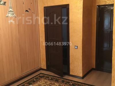 4-комнатный дом, 230 м², 10 сот., 19 мкр Веселая 69 за 30 млн 〒 в Капчагае — фото 9
