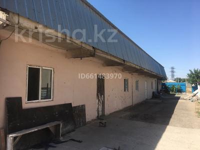 4-комнатный дом, 230 м², 10 сот., 19 мкр Веселая 69 за 30 млн 〒 в Капчагае — фото 10