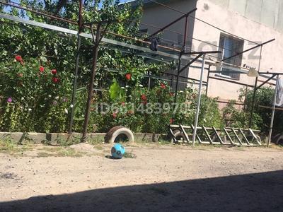 4-комнатный дом, 230 м², 10 сот., 19 мкр Веселая 69 за 30 млн 〒 в Капчагае — фото 11