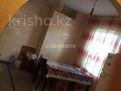4-комнатный дом, 230 м², 10 сот., 19 мкр Веселая 69 за 30 млн 〒 в Капчагае — фото 13