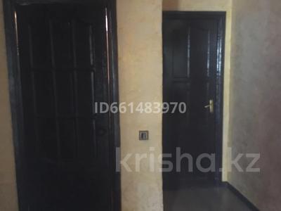 4-комнатный дом, 230 м², 10 сот., 19 мкр Веселая 69 за 30 млн 〒 в Капчагае — фото 14