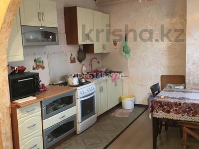 4-комнатный дом, 230 м², 10 сот., 19 мкр Веселая 69 за 30 млн 〒 в Капчагае — фото 15