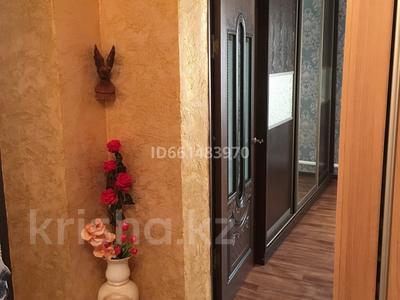 4-комнатный дом, 230 м², 10 сот., 19 мкр Веселая 69 за 30 млн 〒 в Капчагае
