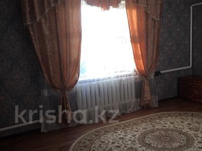 4-комнатный дом, 230 м², 10 сот., 19 мкр Веселая 69 за 30 млн 〒 в Капчагае — фото 2