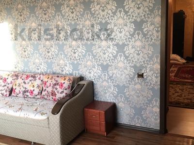 4-комнатный дом, 230 м², 10 сот., 19 мкр Веселая 69 за 30 млн 〒 в Капчагае — фото 3