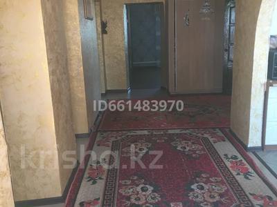 4-комнатный дом, 230 м², 10 сот., 19 мкр Веселая 69 за 30 млн 〒 в Капчагае — фото 5