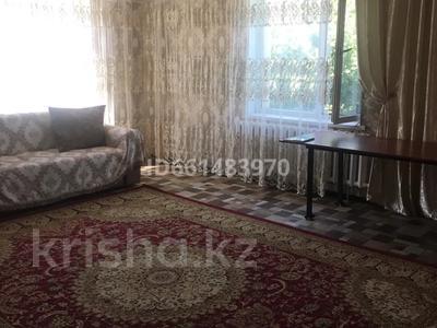 4-комнатный дом, 230 м², 10 сот., 19 мкр Веселая 69 за 30 млн 〒 в Капчагае — фото 7