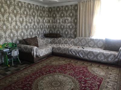 4-комнатный дом, 230 м², 10 сот., 19 мкр Веселая 69 за 30 млн 〒 в Капчагае — фото 8