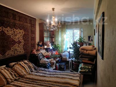 3-комнатная квартира, 56 м², 2/5 этаж, Ыбырая Алтынсарина — Илияса Есенберлина за 15.2 млн 〒 в Нур-Султане (Астана), Сарыарка р-н