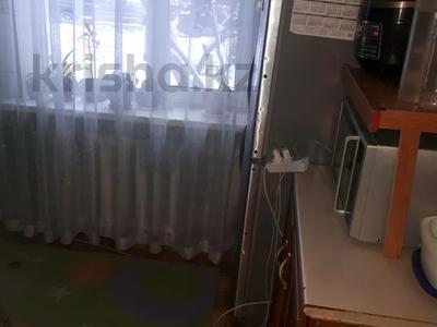 2-комнатная квартира, 44.9 м², 1/5 этаж, Сарыарка 35/2 — Богенбайбатыра за 10.5 млн 〒 в Нур-Султане (Астана), Сарыарка р-н — фото 5