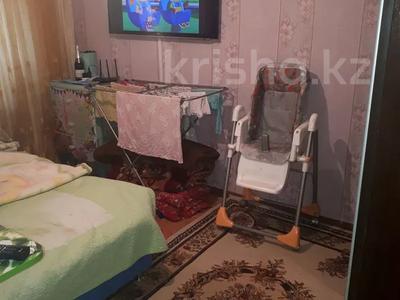 2-комнатная квартира, 44.9 м², 1/5 этаж, Сарыарка 35/2 — Богенбайбатыра за 10.5 млн 〒 в Нур-Султане (Астана), Сарыарка р-н — фото 8