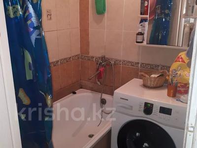 2-комнатная квартира, 44.9 м², 1/5 этаж, Сарыарка 35/2 — Богенбайбатыра за 10.5 млн 〒 в Нур-Султане (Астана), Сарыарка р-н