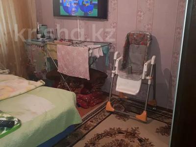 2-комнатная квартира, 44.9 м², 1/5 этаж, Сарыарка 35/2 — Богенбайбатыра за 10.5 млн 〒 в Нур-Султане (Астана), Сарыарка р-н — фото 3