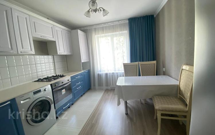 4-комнатная квартира, 82 м², 4/5 этаж, Брусиловского — Райымбека за 32 млн 〒 в Алматы, Алмалинский р-н