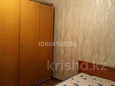 3-комнатная квартира, 64.8 м², 9/9 этаж, мкр 11 42 — Аз Наурыз за 12.5 млн 〒 в Актобе, мкр 11