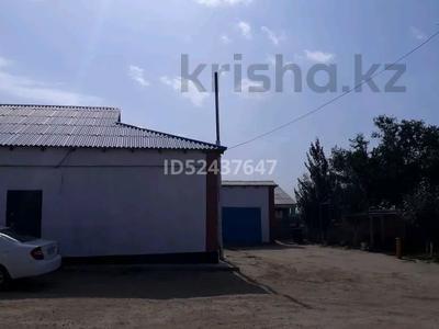 4-комнатный дом, 195 м², 10 сот., 6-участок 73 за 17.5 млн 〒 в Кульсары