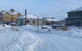 4-комнатный дом, 70 м², 10 сот., мкр Кунгей , Батыр Баяна 61 за 45 млн 〒 в Караганде, Казыбек би р-н