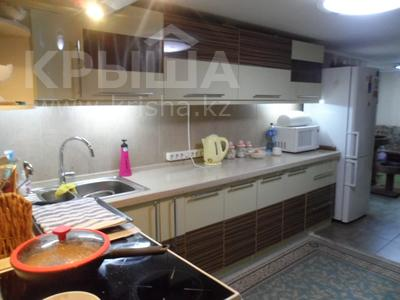 4-комнатный дом, 173 м², 6 сот., Чернышевского за 28.5 млн 〒 в Темиртау