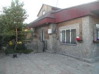 4-комнатный дом, 173 м², 6 сот., Чернышевского за 33 млн 〒 в Темиртау