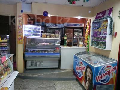 Магазин площадью 63.1 м², Павла Корчагина 188 за 15 млн 〒 в Рудном