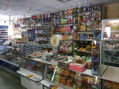 Магазин площадью 63.1 м², Павла Корчагина 188 за 15 млн 〒 в Рудном — фото 3