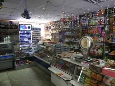 Магазин площадью 63.1 м², Павла Корчагина 188 за 15 млн 〒 в Рудном — фото 4