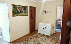 3-комнатная квартира, 58 м², 4/5 этаж, Валиханова 17 — Абылай хана за 12 млн 〒 в Щучинске