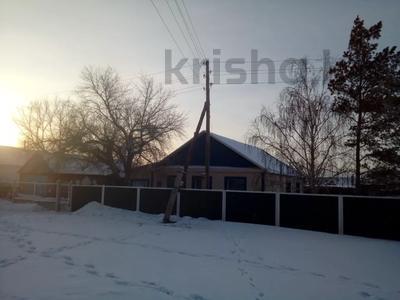 5-комнатный дом, 102.4 м², 1728 сот., Асфальтная 2 за 4 млн 〒 в Темиртау