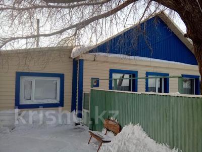 5-комнатный дом, 102.4 м², 1728 сот., Асфальтная 2 за 4 млн 〒 в Темиртау — фото 2