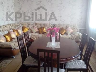 5-комнатный дом, 102.4 м², 1728 сот., Асфальтная 2 за 4 млн 〒 в Темиртау — фото 3