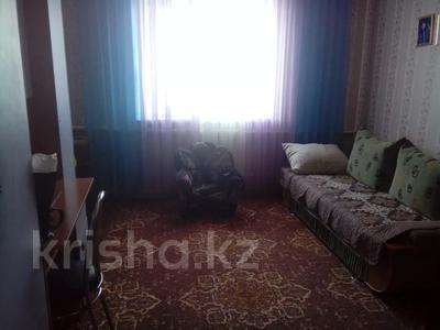 5-комнатный дом, 102.4 м², 1728 сот., Асфальтная 2 за 4 млн 〒 в Темиртау — фото 4