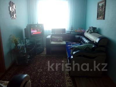 5-комнатный дом, 102.4 м², 1728 сот., Асфальтная 2 за 4 млн 〒 в Темиртау — фото 5