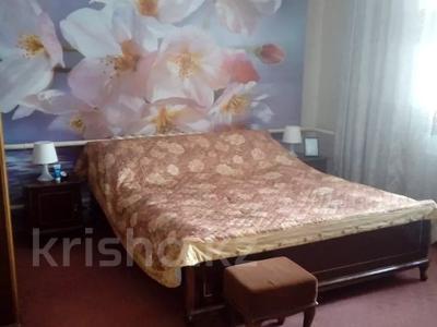 5-комнатный дом, 102.4 м², 1728 сот., Асфальтная 2 за 4 млн 〒 в Темиртау — фото 7