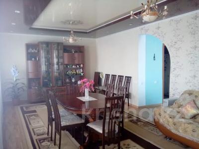5-комнатный дом, 102.4 м², 1728 сот., Асфальтная 2 за 4 млн 〒 в Темиртау — фото 8