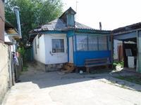 6-комнатный дом, 105.1 м², 0.0471 сот.