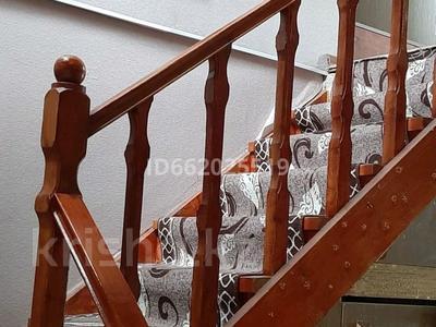 Дача с участком в 0.05 сот., Вишнёвая улица 312 за 8 млн 〒 в Капчагае — фото 2