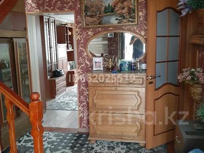Дача с участком в 0.05 сот., Вишнёвая улица 312 за 8 млн 〒 в Капчагае — фото 3