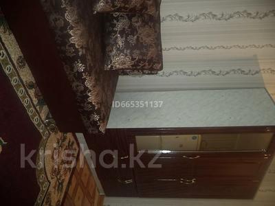 1-комнатная квартира, 16 м², 1/4 этаж, Байзакова 289 — Абая за 8.8 млн 〒 в Алматы, Бостандыкский р-н