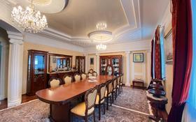 11-комнатный дом, 500 м², 10 сот., 30-й мкр за 200 млн 〒 в Актау, 30-й мкр