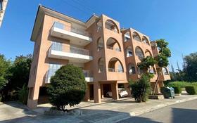 2-комнатная квартира, 58 м², Пафос, Като Пафос за 44 млн 〒