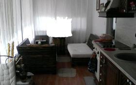 2-комнатная квартира, 38 м², 1/3 этаж, улица Прибойна — Димитрова за 22 млн 〒 в Бургас