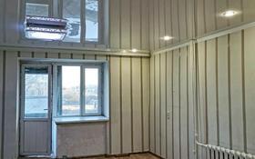 1-комнатная квартира, 31 м², 2/4 этаж, Цементная 4 за 3.4 млн 〒 в Семее