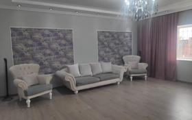 5-комнатный дом, 222 м², 10 сот., Сексек ата за 70 млн 〒 в Нур-Султане (Астана), Есиль р-н