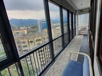 5-комнатная квартира, 168 м², 11/20 этаж